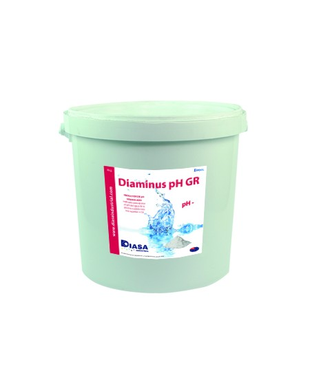 DIAMINUS PH GR